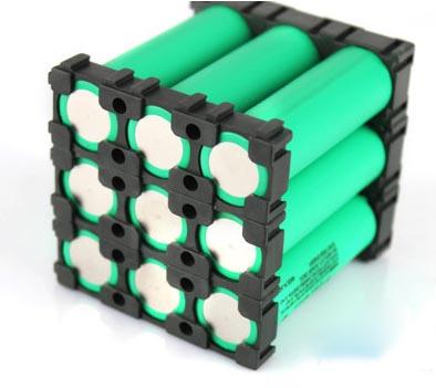 batterie vélo electrique